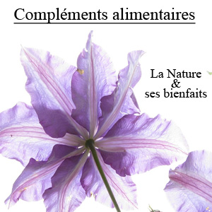 Complements alimentaires 300px