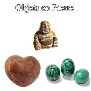 Objets en pierre px 1