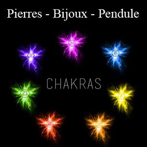 Pierre chakras px 1