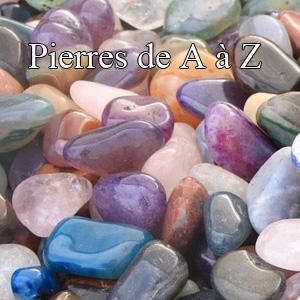Pierres a z px 1